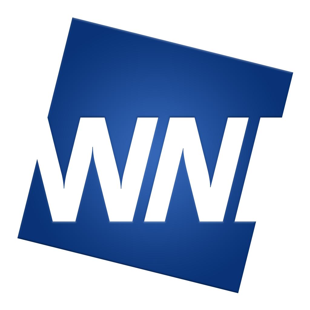 ウェザーニュース タッチ