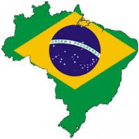 ブラジリア