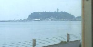 江ノ電絶景ポイント