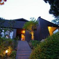 岡崎一級建築士