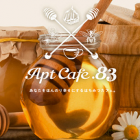 Apt Cafe.83